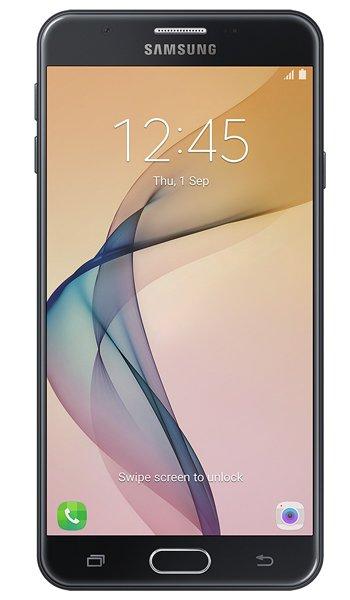 サムスン Galaxy J7 Prime