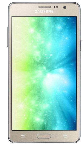 サムスン Galaxy On5 Pro