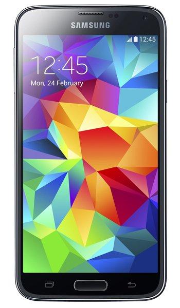 サムスン Galaxy S5ネオ