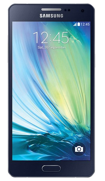 サムスン Galaxy A5