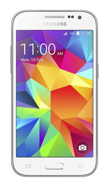 サムスン Galaxy Core Prime