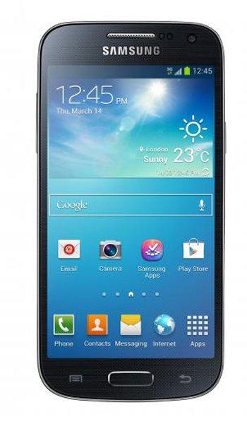 サムスン Galaxy S5 mini