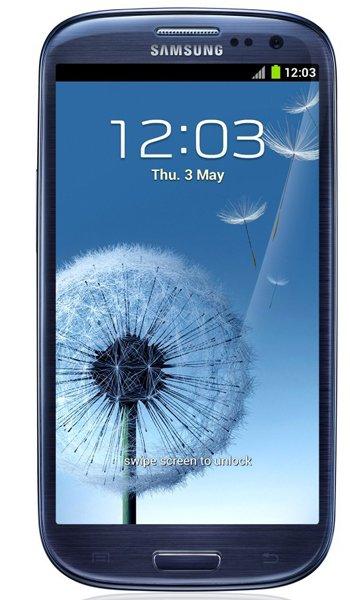 サムスンI9300I Galaxy S3ネオ