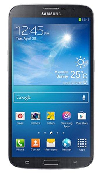 サムスン Galaxy Mega 6.3 I9200