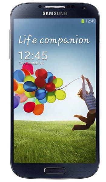 サムスンI9505 Galaxy S4