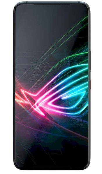 Asusの ROG Phone 3