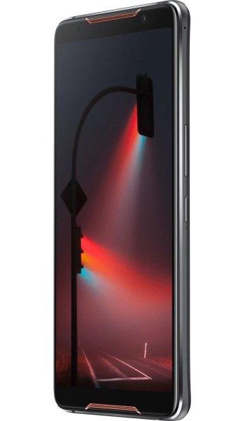 Asusの ROG Phone