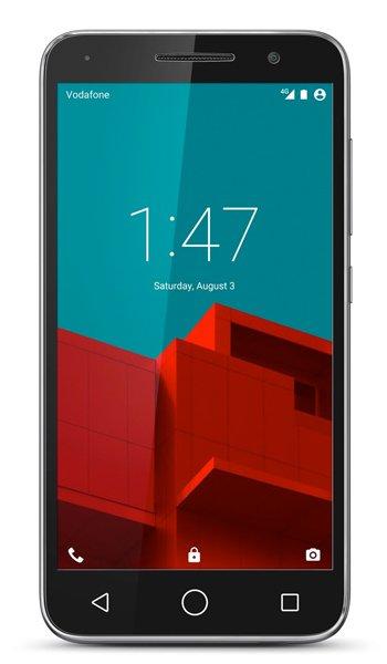 ボーダフォンone Sマート prime 6