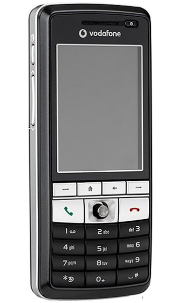 ボーダフォン1210