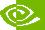 NVIDIA Quadro RTX 3000 Max-Q