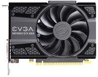 NVIDIA GeForce GTX Ti 1050