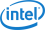 Intel HD Graphics P630