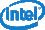 Intel HD Graphics 5500